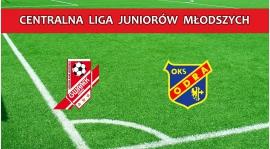 GWAREK Zabrze - Odra Opole 3-2