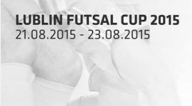 Lublin Futsal Cup 2015