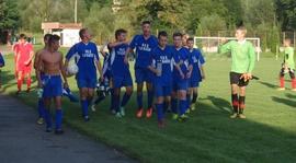 """Zwycięstwo w turnieju """"Chełm Cup 2014"""""""