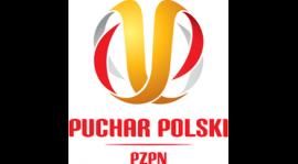 Rezerwy zagrają we wtorek w Pucharze Polski