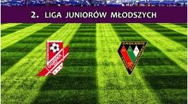 GWAREK Zabrze - Zagłębie Sosnowiec 1-0