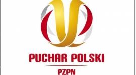 Orzeł w kolejnej edycji Pucharu Polski.