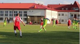 Puchar Starosty 2015 - Wykaz zespołów