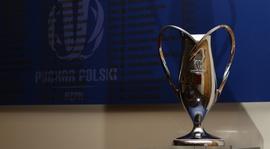 Zaczynamy przygodę w Pucharze Polski