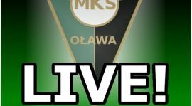 LIVE: Relacja meczu z Zagłębiem II