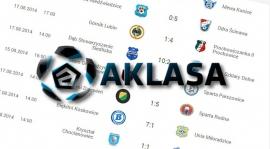 14-15 sierpnia rusza liga, nieoficjalny skład ligi a także sytuacja kadrowa...