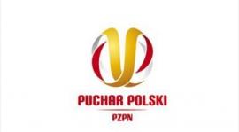 W Pucharze Polski z LKS-em Rajsko