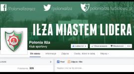 Polub fanpage Polonii na Facebooku!