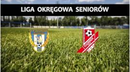 Jastrząb Bielszowice - GWAREK Zabrze 2-2