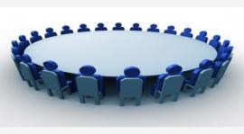 Walne Zebranie Sprawozdawcze. Zmiana terminu!