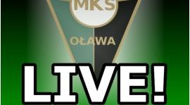 LIVE: Relacja meczu z Lechią