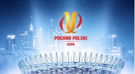 OKSZA wycofana z Pucharu Polski