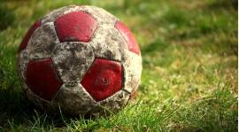 Magia piłki nożnej w niższych ligach - artykuł sponsorowany