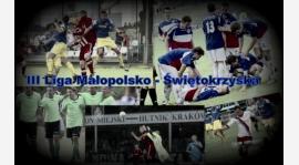 Wyniki typowań osiemnastej kolejki spotkań ligowych