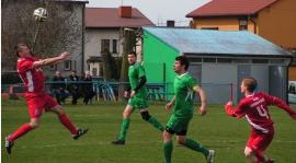 XVII kolejka ligowa (12.04.2015)