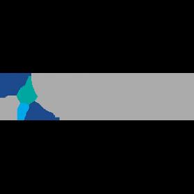 SINDBAD CUP 2015