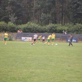Pustków-Ujszasz 15.08.2008 r