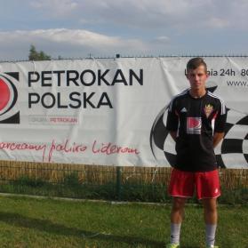 S.Popieliński