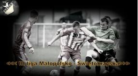 KSZO Junior 0:2 Łysica