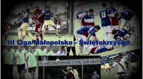 Podsumowanie 19. kolejki spotkań ligowych