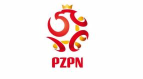 Szypczyński powołany do Reprezentacji futsalu!