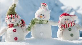 Plan przygotowań zimowych
