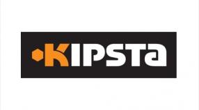 KIPSTA sponsorem technicznym KS Pogoń Blachownia!