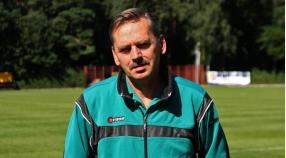 """""""Wierzę w swój zespół"""" - Piotr Kowal"""