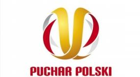 Derby w Pucharze Polski!