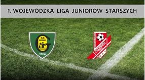 Gieksa Katowice - GWAREK Zabrze 0-0