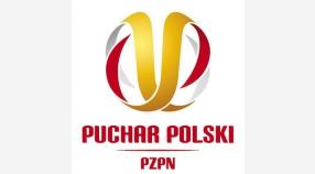 Rezerwy poznały rywala w Pucharze Polski