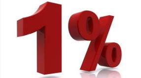 Przekaż 1% podatku na KS Juwenia Boczów