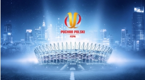 Puchar Polski OZPN Piła - Pary I rundy!