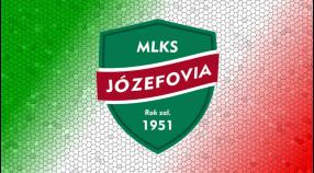 Józefovia utrzymuje się w Lidze Okręgowej!
