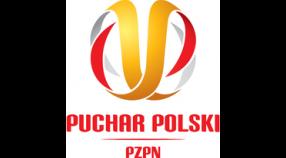 Józefovia poznała rywala w Pucharze Polski