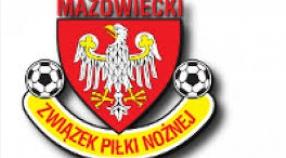 Kadra Mazowsza - powołania