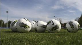 Seniorzy - Trening - Wtorek - godz.17:00- Stadion!!! (Przebieramy się na Hali Gimnazjum)