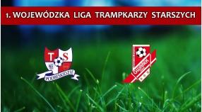 Podbeskidzie Bielsko-Biała - GWAREK Zabrze 2-3