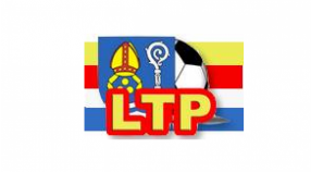 LTP - Orlęta