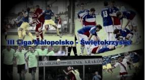 Wyniki  typowań 19. kolejki spotkań ligowych