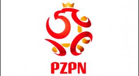 Reprezentacja Polski ,,35'' Futsalu w Ochotnicy.