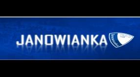 Seniorzy zagrają z Janowianką