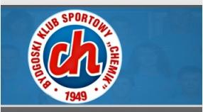 Chemik Cup Bydgoszcz rocznik 2003 relacja trenera