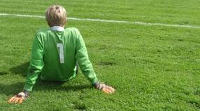 Juniorzy Młodsi notują kiepski początek sezonu