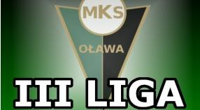 III LIGA: Wyniki 34. kolejki