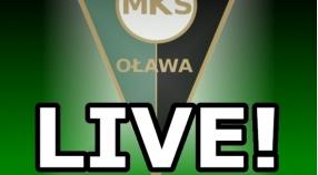 LIVE: Relacja meczu z Zieloną Górą