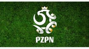 Terminarz Checzy w rundzie jesiennej sezonu 2015/2016