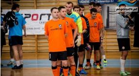 XII Turniej Halowej Piłki Nożnej im. Zbigniewa Gałka - podsumowanie