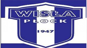 Mecz z Wisłą Płock