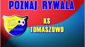 Poznaj Rywala: KS Tomaszowo
